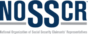 nosscr_logo